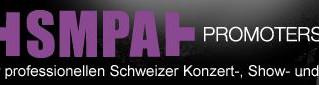 Referat an der SMPA Health & Safety - Fachtagung 2016 in Olten