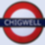 Chigwell-tube-Station.jpg