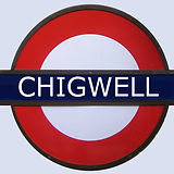 Chigwell-tube-Station.jpg
