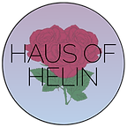 HOH Logo - Web (lined).png