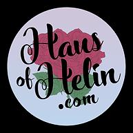 HoH.com Logo.png