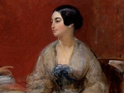 The Story of Caroline Norton: From Domestic Abuse Victim to Women's Rights Champion