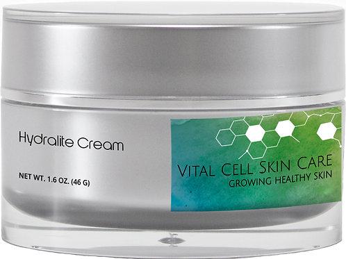 Hydralite Cream
