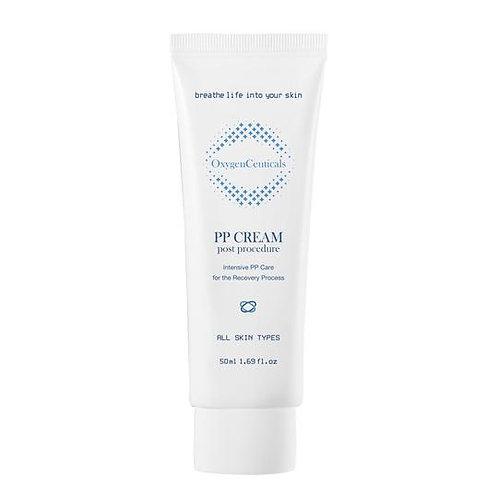 PP Cream