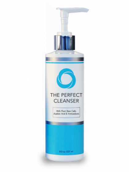 Perfect Cleanser