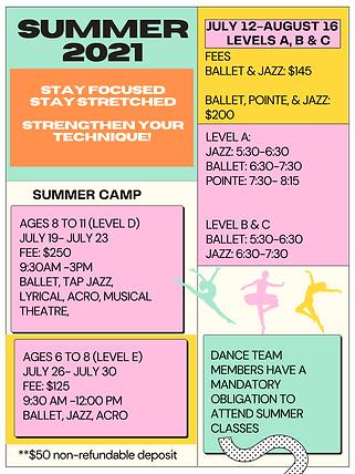 Summer dance 2021 (2).png