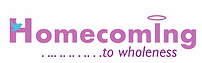 Homecoming Logo_edited.png