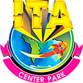 ITA-CENTER-PARK.png