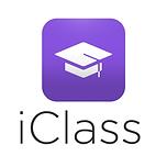 iClass.png