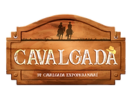 LOGO-CAVALGADA.png