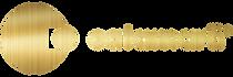 Logo-dourada-horizontal.png