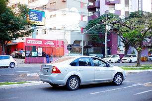 AV SÃO PAULO (4).JPG