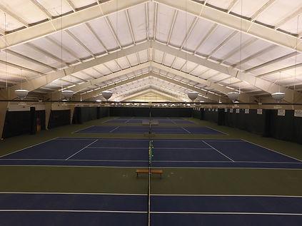 Main Courts1.JPG