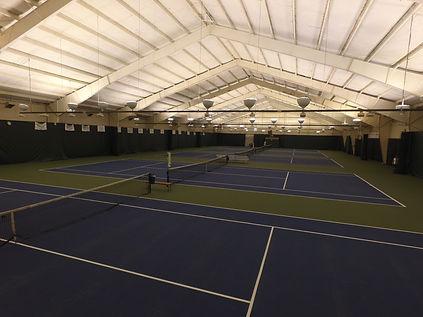 Main Courts3.JPG