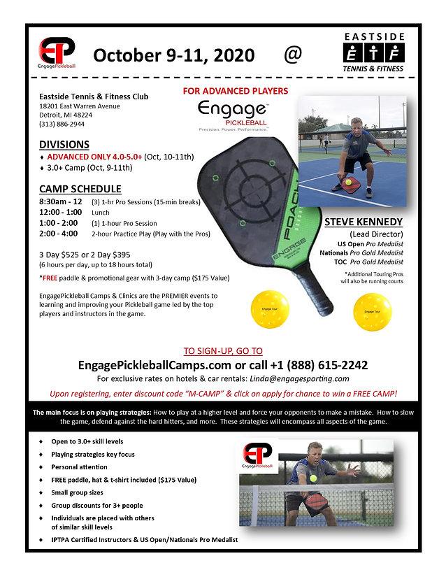 Engage Flyer.jpg