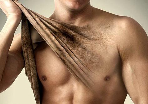 Men wax.jpg