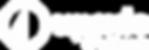 Upside Logo new.png