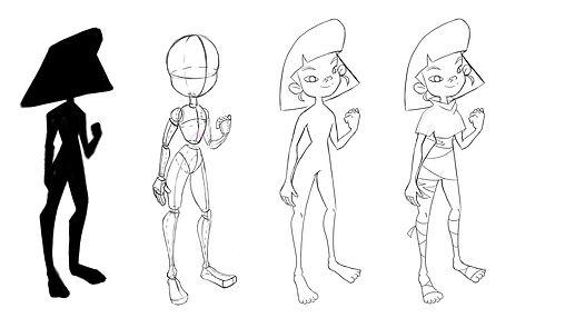 CharacterSheet_Updated.jpg