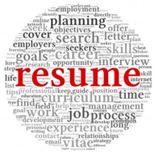 job rediness.jpg