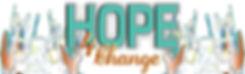 New New Logo.jpg