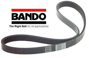 bando-serpentine-belt-5.jpg