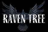 Raven Tree Logo Mid recolor test.png
