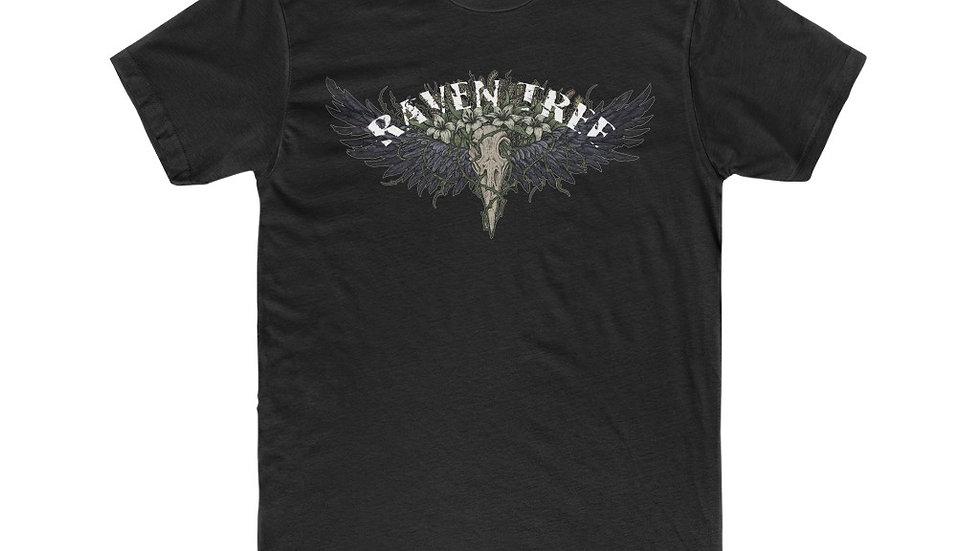 Raven Tree 2021 Men's Tee