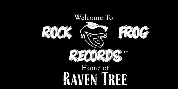 Rock Frog Records LLC Webpage Logo.png