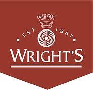 Wright, G R & Sons Ltd