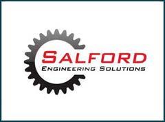 Salford Engineering Solutions Ltd