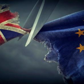 Post-Brexit tariffs increase