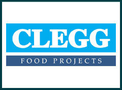 Clegg Food Projects Ltd