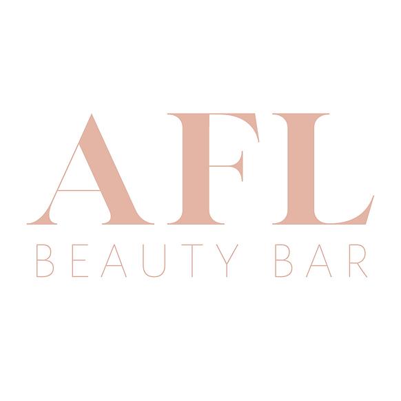Copy of AFL-8.png