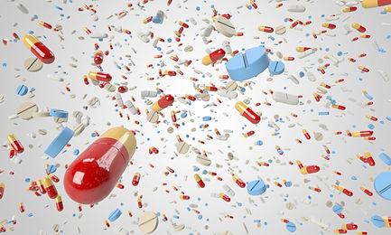 pill-1884777_1920.jpg