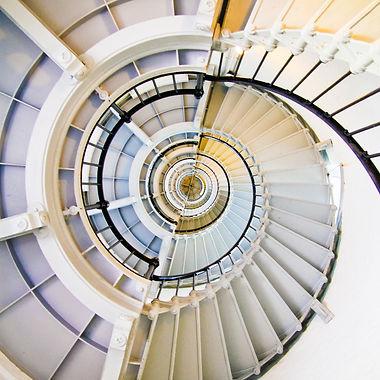 stairs-839307_1920.jpg