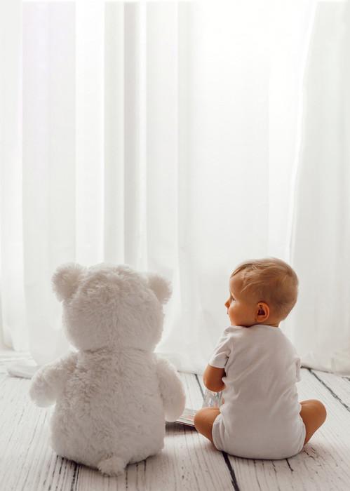 babyfotograf-ravensburg.jpg