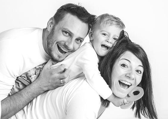 Familienfotos-Familienfotograf-Ravensburg.jpg