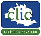 logo clic-de-saverdun.PNG