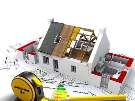 Un nouveau programme d'aides pour rénover votre logement !