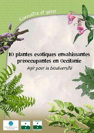 10 plantes envahissantes en occitanie-1.