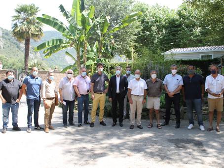 L'OCCAL : un fonds de soutien unique en France pour la relance de l'activité des territoires