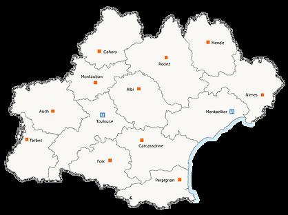 Occitanie-seule.png