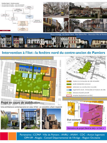 Panneau_ANRU3_edited.jpg