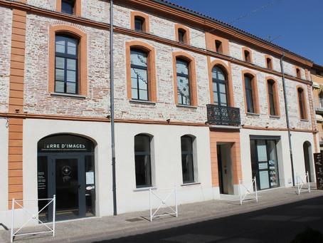 Initiative Ariège – CCPAP : un partenariat efficace au profit des entreprises du territoire