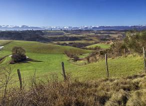 Promenez-vous aux portes de l'Ariège