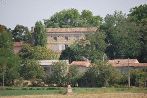 chateau_de_Gaudiès_-_vue_d'ensemble.jpg