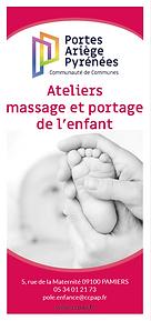 plaquette ateliers massage PPE 2021.10 - couv.png