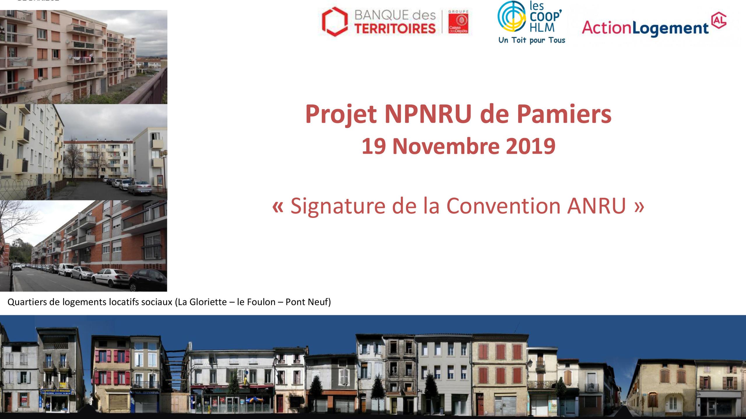 ANRU_Pamiers_Diaporama_Signature_Convent
