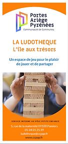 Plaquette ludothèque 2021.10 - couv.png