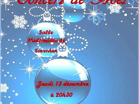 Association musicale des Portes d'Ariège